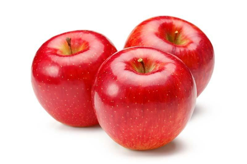 Are Apples Good For Diabetics To Eat?