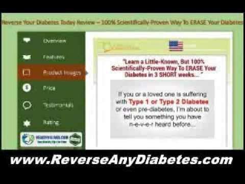 Diabetes And Female Sexuality