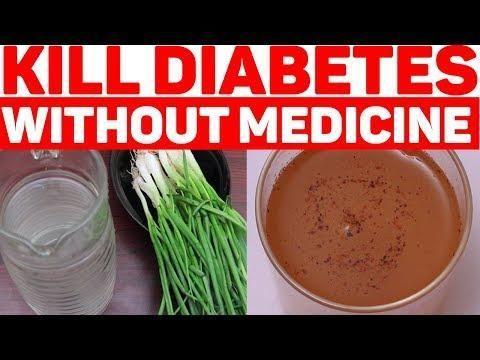 Is Diabetes Permanent