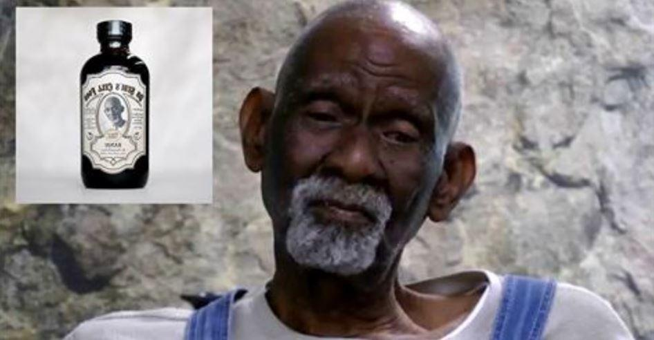 Dr. Sebi: The Man Who Cures AIDS, Cancer, Diabetes and More