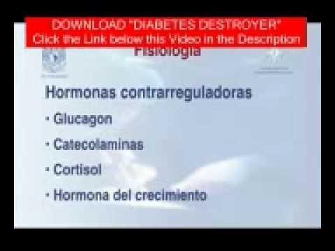 Complicaciones Agudas: Hiperglucemia Con Cetosis. Cetoacidosis Diabtica