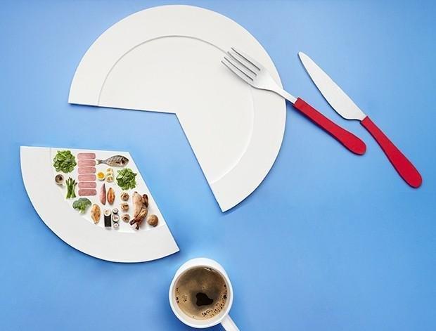 Mh Trials: Hugh Jackman's 16:8 Diet