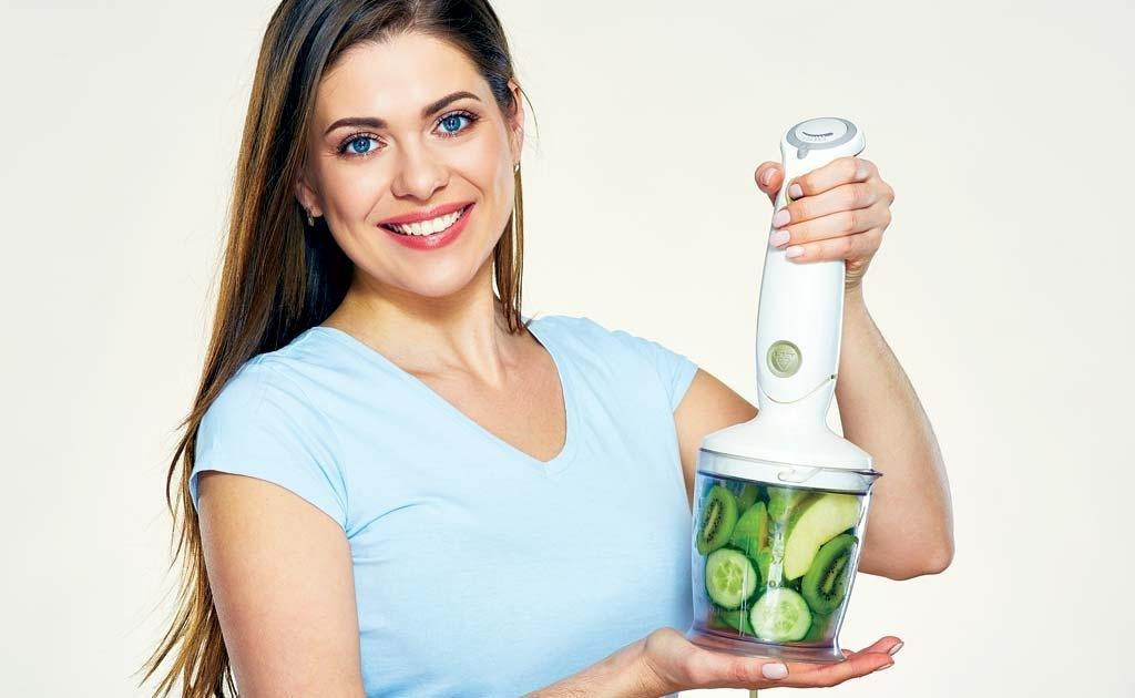 Castravetele Amar, Planta Care Produce Insulin Natural