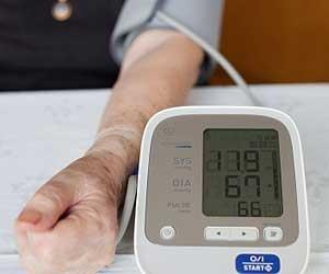Low Blood Sugar And Low Blood Pressure Together