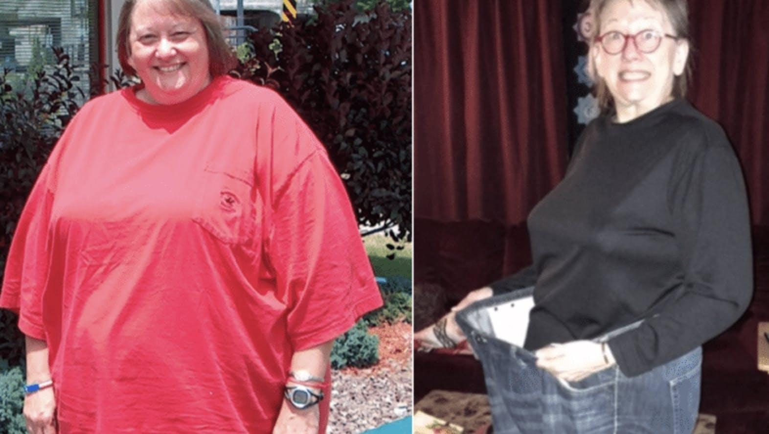 Lchf Diabetes Success Stories