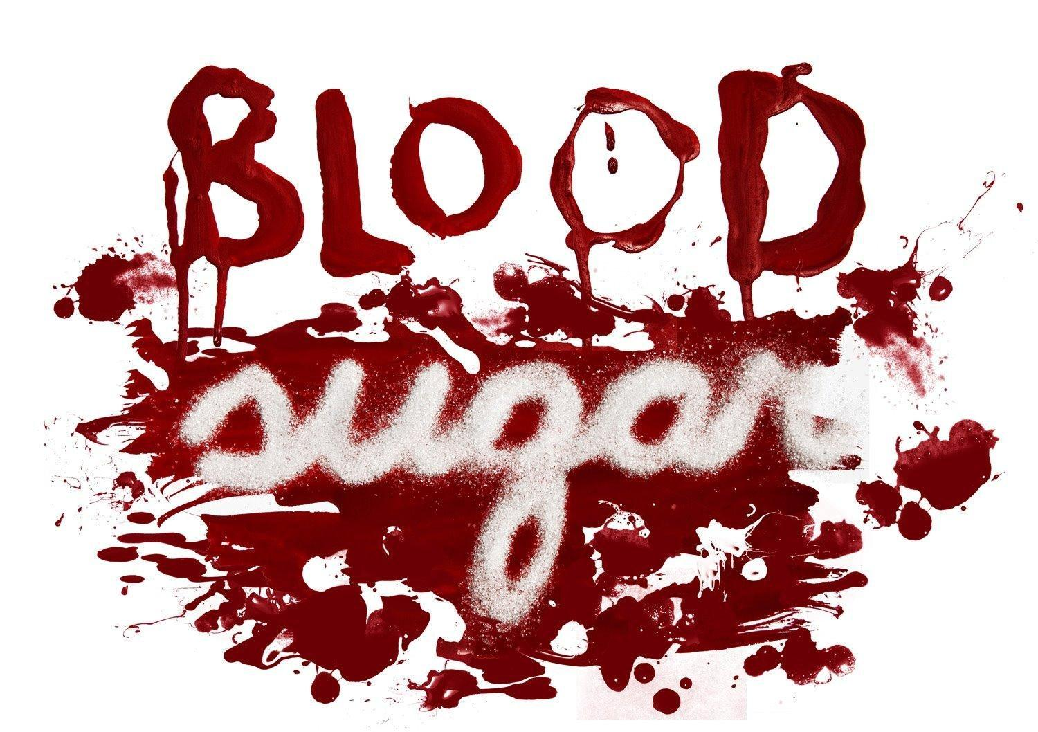 What Foods Increase Blood Sugar Levels?