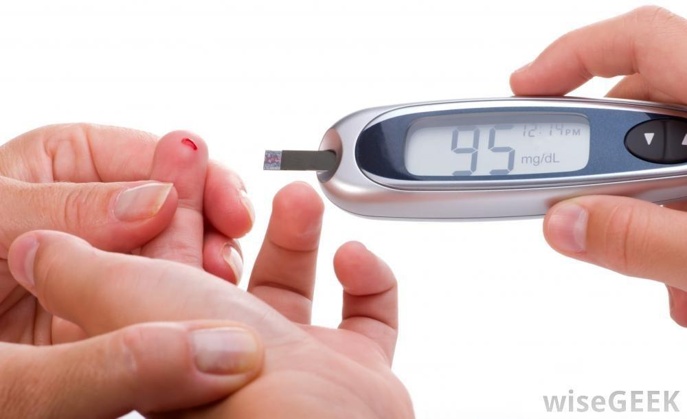 What Is Considered A Normal Blood Sugar Range?