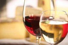 Is Alcohol Good For Diabetics?
