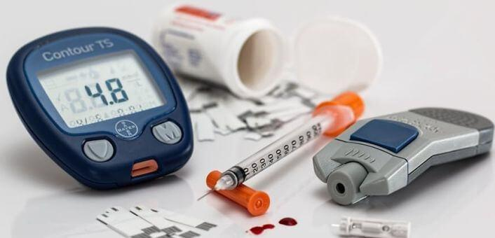 What Are The Side Effects Of Insulin Shots?