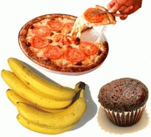 How Many Carbs Should A Type 1 Diabetic Eat