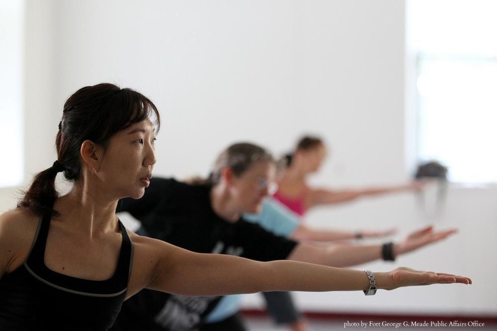 Yoga Asanas For Gestational Diabetes