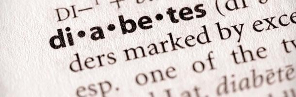 Type 2 Diabetes Mellitus Symptoms, Control And Management