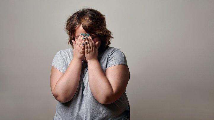 Diabetes And Depression Symptoms
