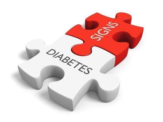 Reverse Pre-diabetes With Diet And Exercise