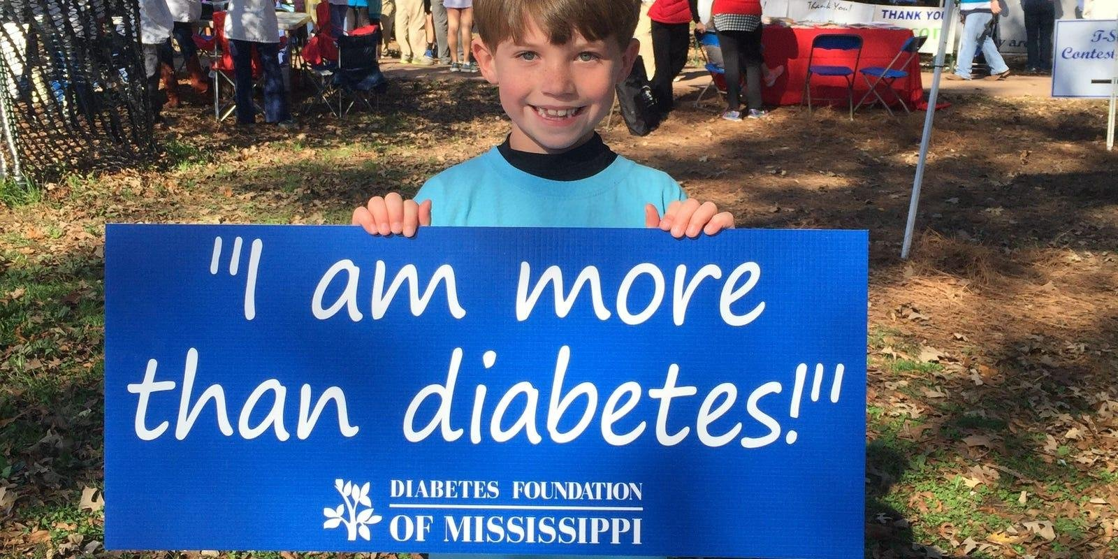High Insulin Costs Hit Mississippians