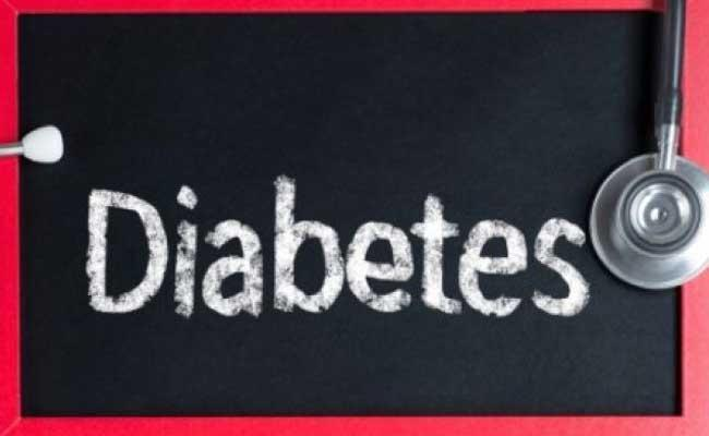 Why Diabetes Cause Blindness