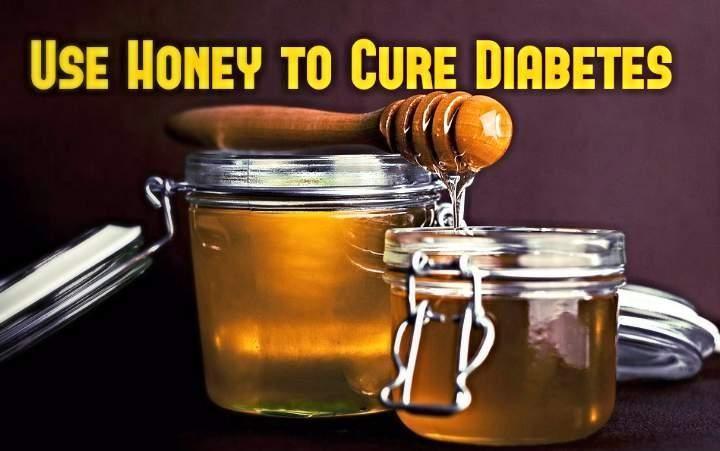 Is Honey And Lemon Good For Diabetics