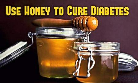 Can Honey Cause Diabetes