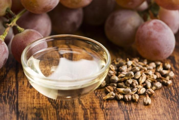 Why People Should Take Grape Seed Extract For Diabetes?