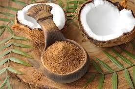 Is Palm Sugar Safe For Diabetics?