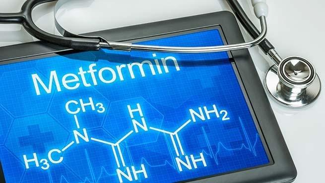 Could Metformin Actually Make Insulin Resistance Worse?