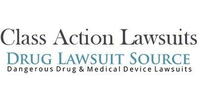 Class Action Lawsuit For Metformin
