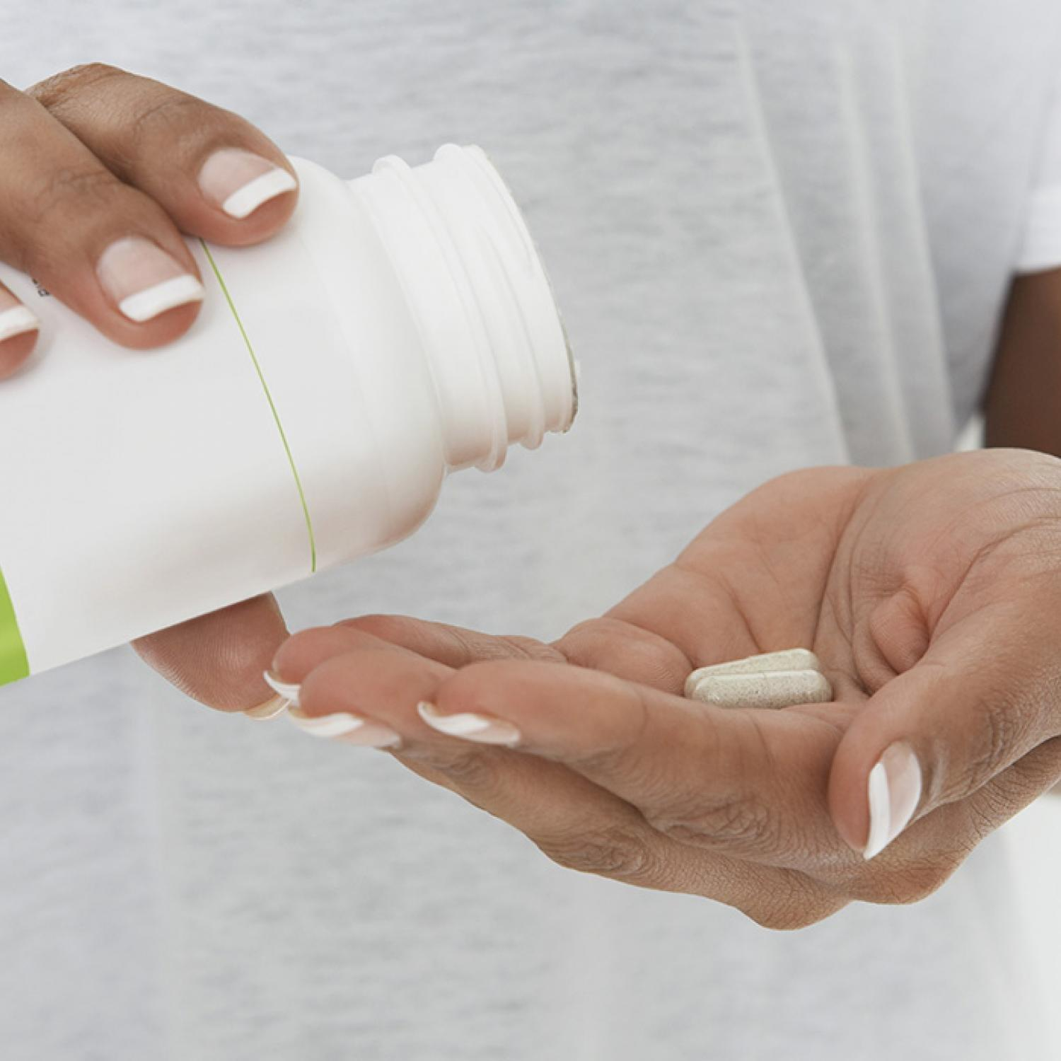 Can Metformin Help Women With Pcos?