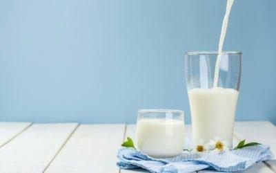 Best Milk For Diabetics To Drink
