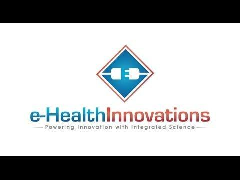 Diabetes Uk - Funding And Funding Opportunities