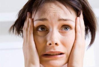 Can Ketosis Make You Anxious?