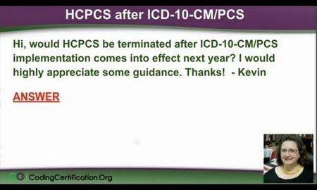Starvation Ketoacidosis Icd 10