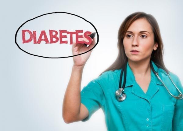Complicaciones Agudas Y Crnicas De La Diabetes Tipo 2