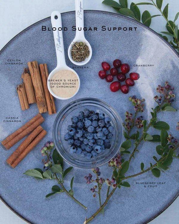 What Herbal Tea Is Good For Diabetes?