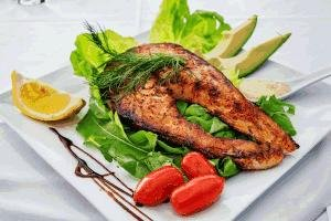 15 Health Benefits Of Low-carb & Ketogenic Diets (i Love No. 9)