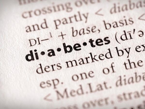 Las 10 Mejores Hierbas Y Especias Medicinales Para Tratar La Diabetes