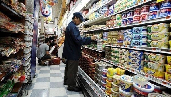Under Nafta, Diabetes Became Leading Cause Of Death In Mexico