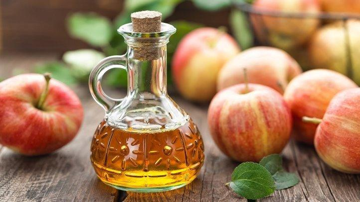 Is Apple Cider Vinegar Safe For Diabetics?