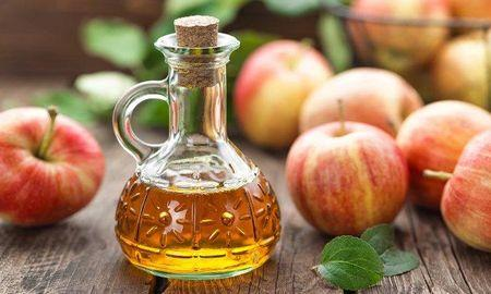 Diabetes And Apple Cider Vinegar