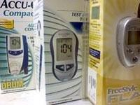 8 Things To Consider When Choosing A Blood Glucose Monitor
