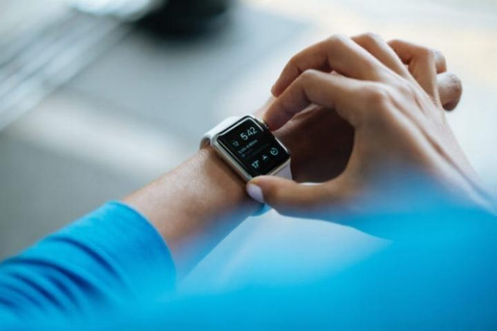 The Use Of Smart Technology For Diabetes Management