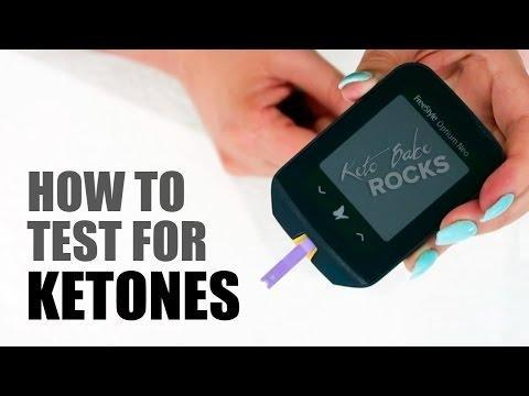 What Is A Glucometer