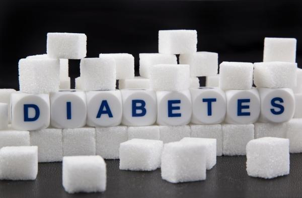 New Type Of Diabetes Caused By Old Age May Be Treatable
