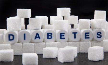 Is Type 2 Diabetes Treatable