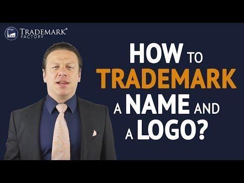Metformin Canada Brand Name