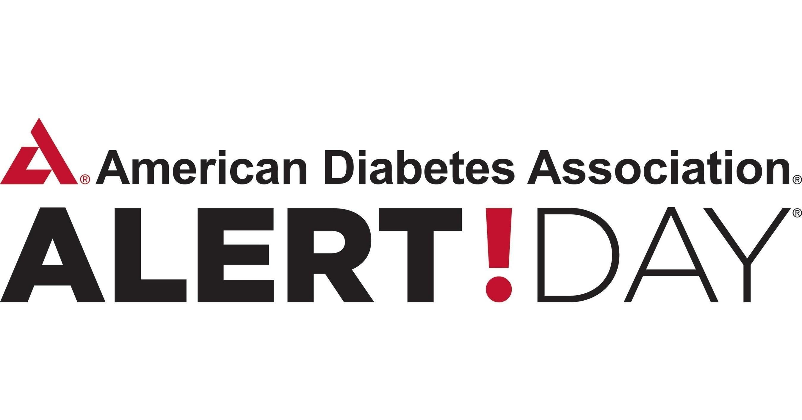 American Diabetes Association Sponsors