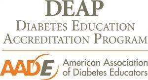 Fpca Becomes A Medicare Certified Diabetes Self-management Education Program