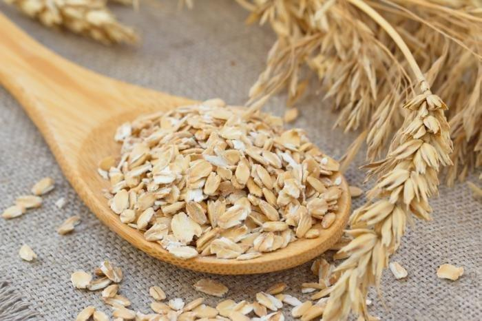 Is Steel Cut Oatmeal Good For Diabetics