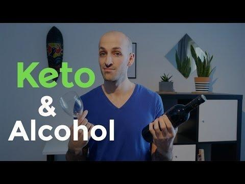 Why No Alcohol With Metformin?