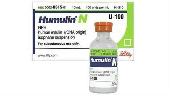 Buy ivermectin for humans usa