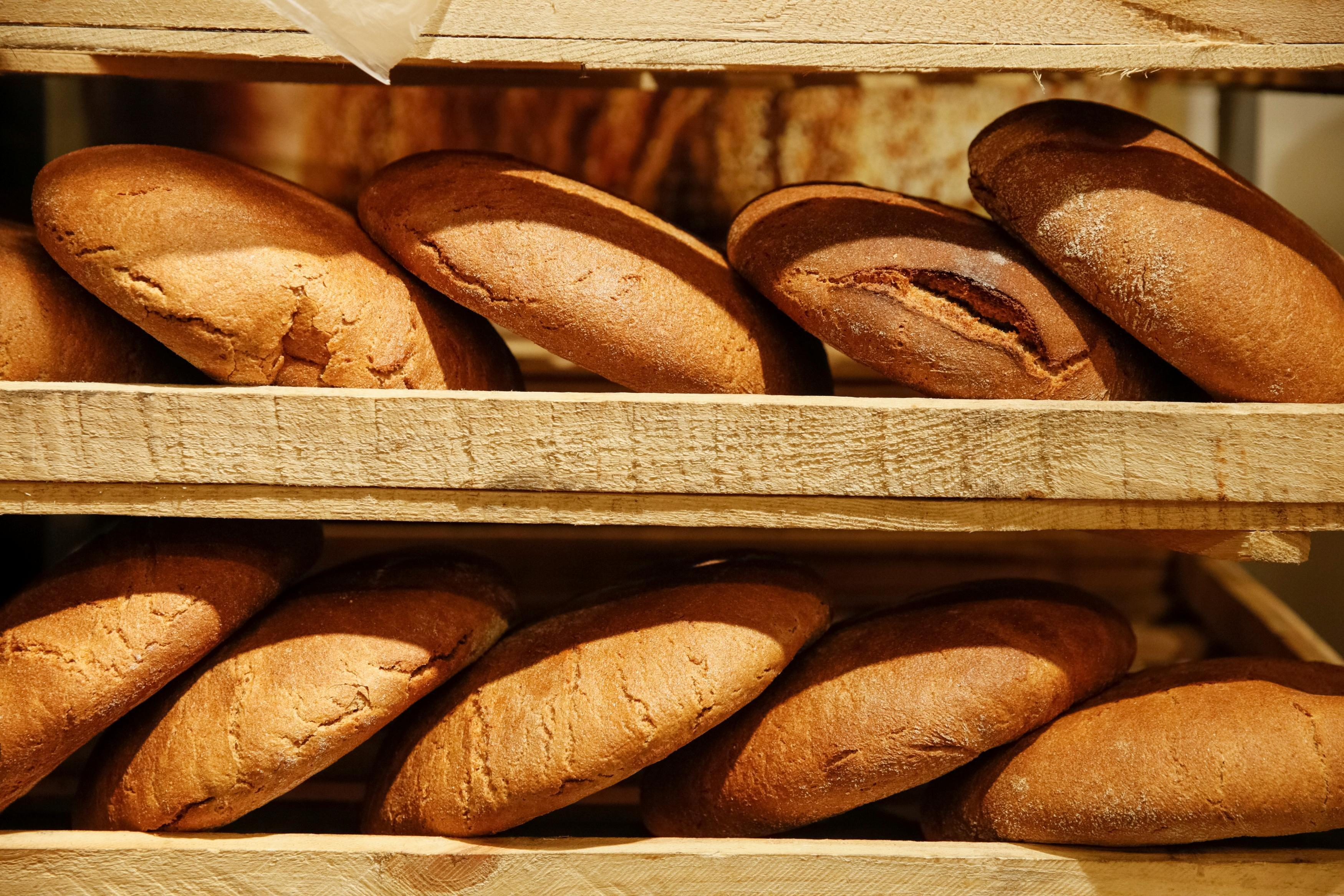 Gluten-free Diets Actually Increase Risks Of Type 2 Diabetes
